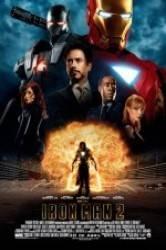 ver peliculas online en hd sin corte en audio latino Iron Man 2 - (Hombre de Acero 2 - 2010)