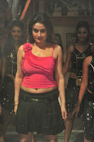 Sonia Agarwal Item Song Hot Photos