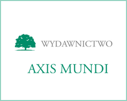 http://www.axismundi.pl/