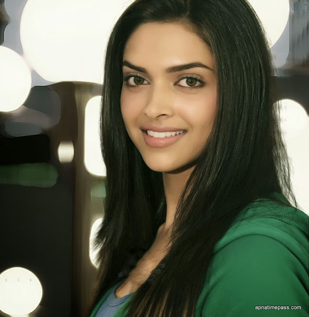 See Deepika Padukone Latest News, Photos, Biography, Videos and ...