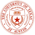 #1 degree programs in University of Texas