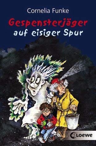 http://www.loewe-verlag.de/titel-0-0/gespensterjaeger_auf_eisiger_spur-3806/