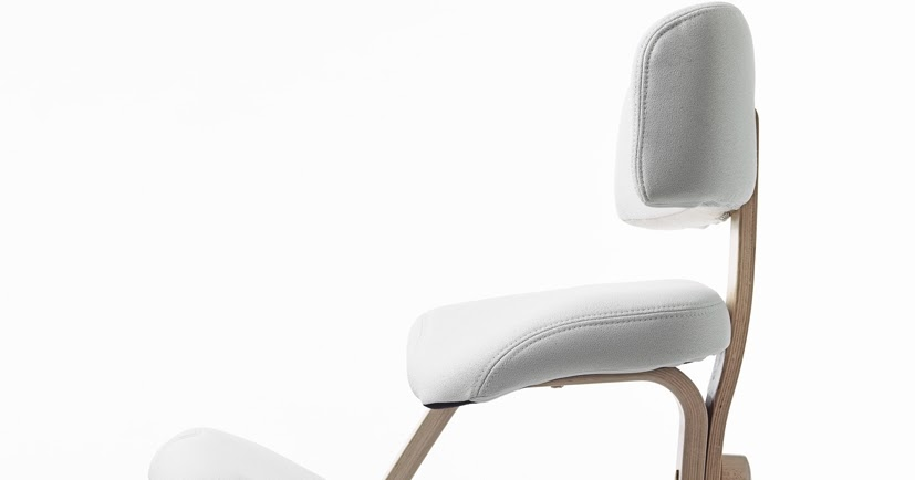 Sedie Ufficio Mondoffice : Sedia ergonomica ufficio e casa prezzi nuovi modelli consigli