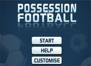 Possession Football