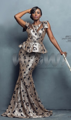 kate henshaw wow magazine