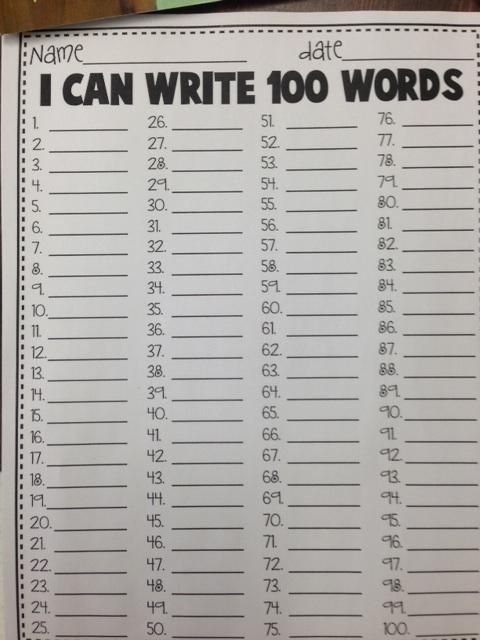 100 word essay on 9/11