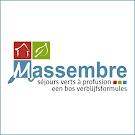 Domaine de Massembre