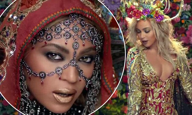 2016 melodie noua trupa Coldplay si Beyonce Hymn For The Weekend Coldplay noul hit 2016 youtube Coldplay featuring Beyonc Hymn For The Weekend noul single coldplay 2016 ultimul single coldplay 2016 cea mai noua melodie a trupei coldplay 2016 Beyonce Hymn For The Weekend