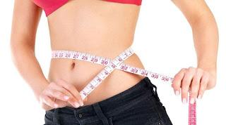 Wapada 7 Tips Diet Ini Bisa Menyebabkan Kematian