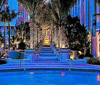 Loews hotel miami deals