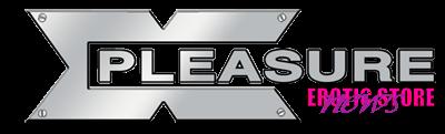 XPLEASURE news