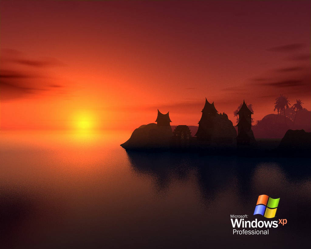 new windows wallpapers of xp professional