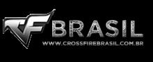Cross Fire Brasil