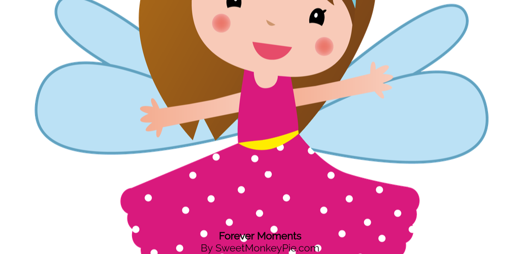 Forever Moments by Sweet Monkey Pie Co Now available on Google Play