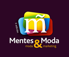 Mentes & Moda 2ª Edición 2011