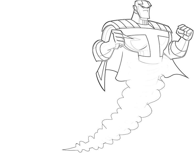 printable red tornado cool coloring pages - Tornado Coloring Pages Printable