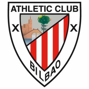 Athleeeeeetic