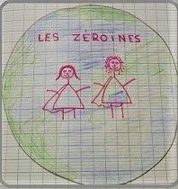 Les Zeroïnes
