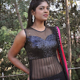 Telugu Actress Twinkle  Latest Hot Stills (79)