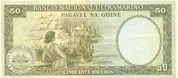 50$00 do BNU (verso)