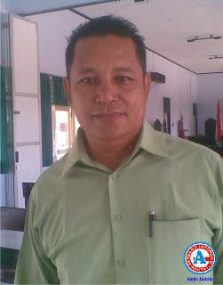PH: Sulaeman Hamzah Terjebak dengan Skenario Oknum Tertentu