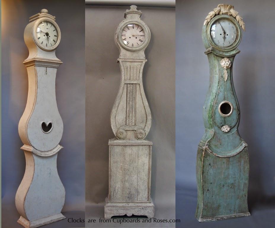 Antique Swedish Mora Clocks - Pee Haus on brazilian clock, gaelic clock, serbian clock, gustavian clock, 4 hand clock, rustic modern clock, simplified clock, edo clock, teal table clock, white washed clock, korean clock, finish clock, arabian clock, danish clock, norwegian clock, gothic clock, hangul clock, british clock, finnish clock, american clock,