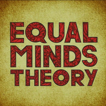 Equal Minds Theory