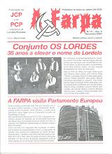 N.º 21 - DEZEMBRO 2003