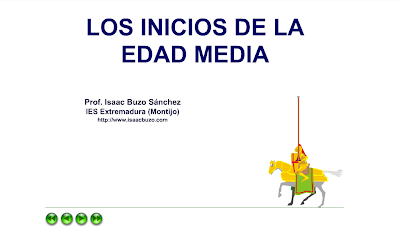 external image inicios_edad_media.png