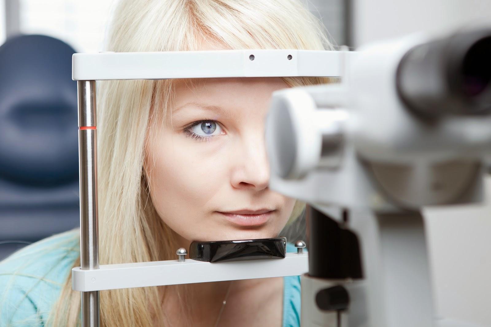 Operasi Lasik | Operasi Lasik Mata