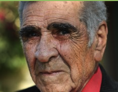 FALLECIÓ A LOS 87 AÑOS EL DESTACADO FILÓSOFO HUMBERTO GIANNINI