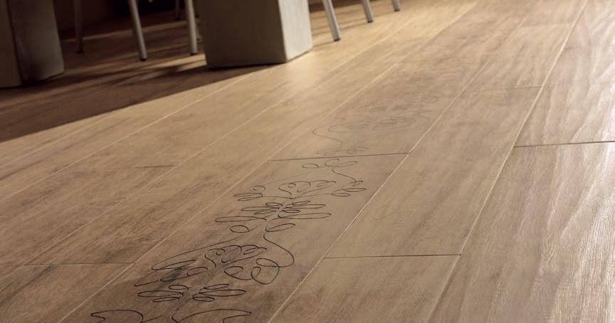 Casas cocinas mueble plaqueta imitacion madera - Plaqueta imitacion madera ...