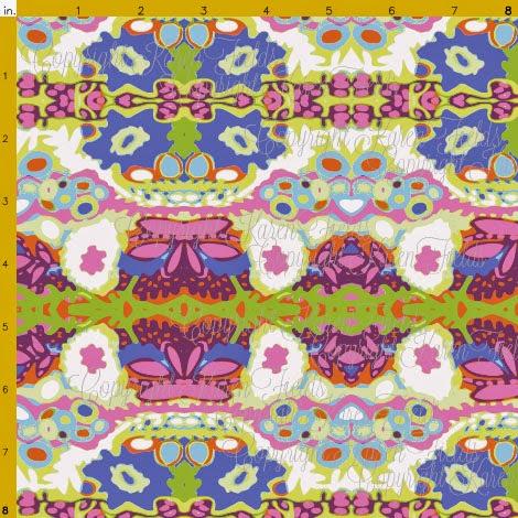 http://www.spoonflower.com/designs/1091385