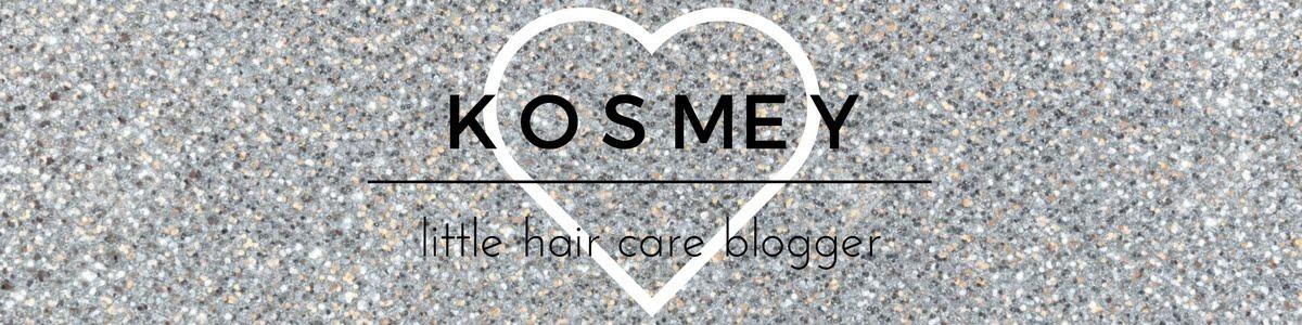 kosmey blog
