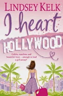 http://www.harpercollins.co.uk/titles/9780007288403/i-heart-hollywood-lindsey-kelk