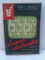 bibliofilie+Radio+Universul+Radioamatorism+Radiotehnică+carti+carti+tehnica