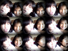 sisterhood♥