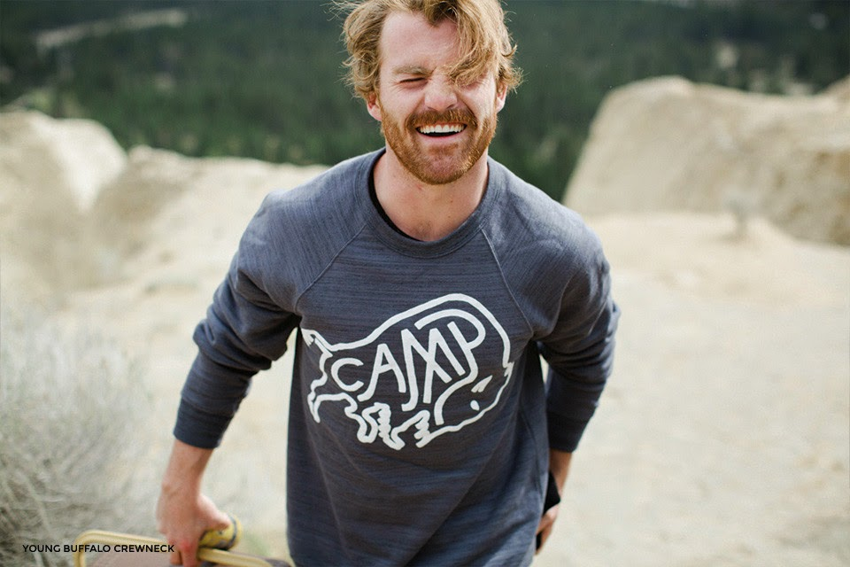 camp_brand_goods_camping_menswear
