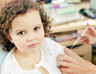 causes of diabetes in child