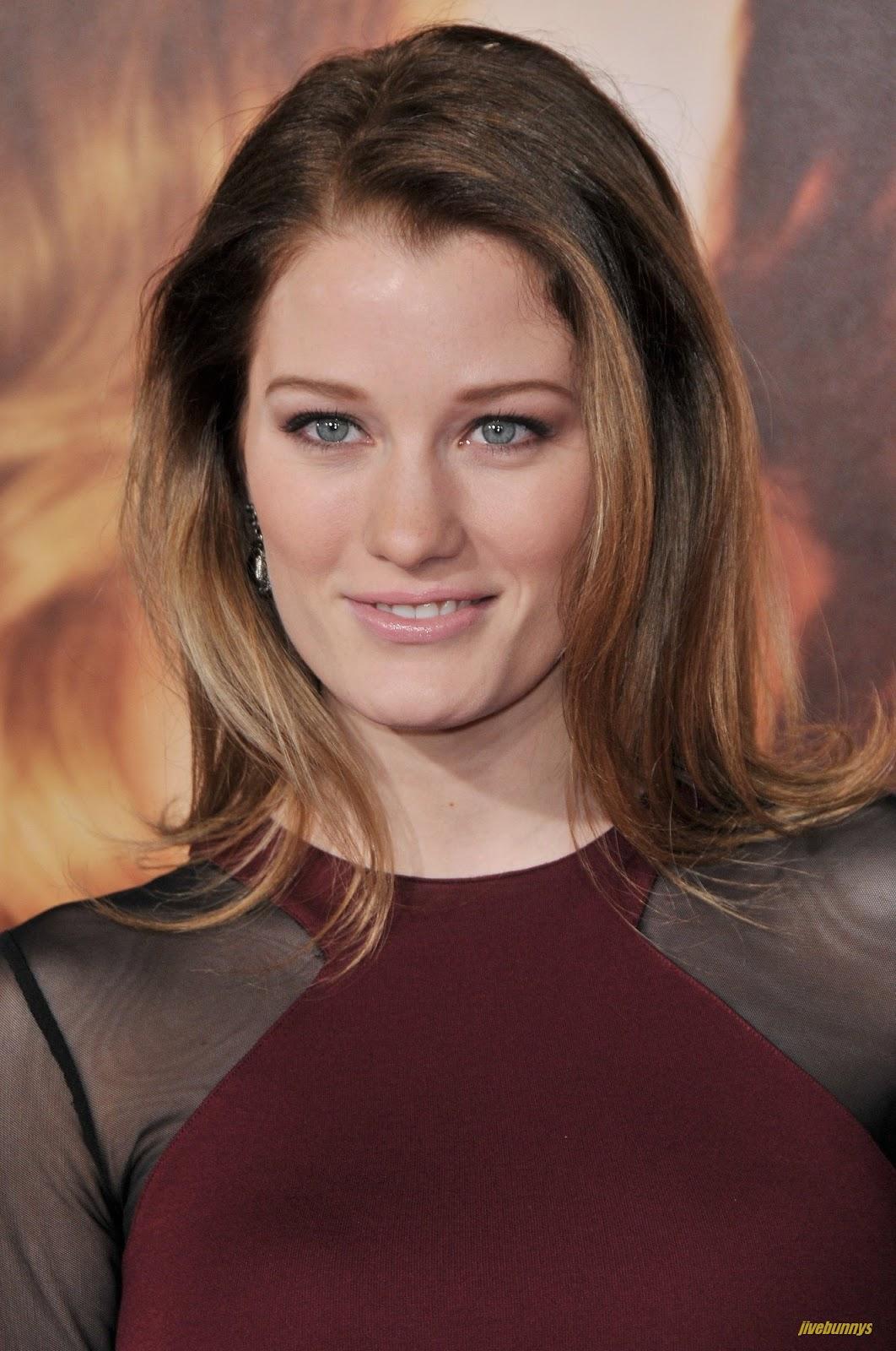 Jivebunnys Female Celebrity Picture Gallery: Ashley ...
