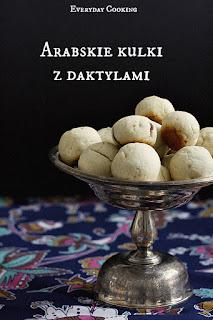 http://www.everydaycooking.pl/2012/10/arabskie-kulki-z-daktylami.html