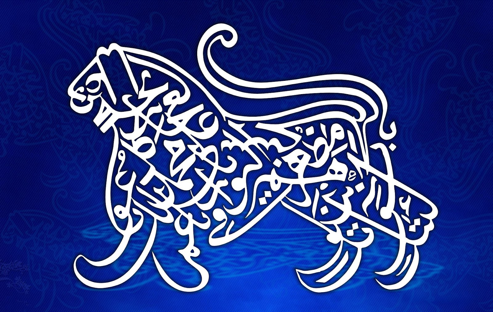 The golden age of islam achievements islamic art Why is calligraphy important to islamic art
