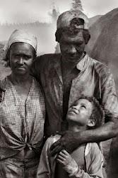 A escravidão contemporânea é uma realidade no Brasil.