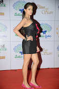 Asmita sood latest photos gallery-thumbnail-14