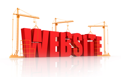 How to Build an Engaging Web Presence for Your Business