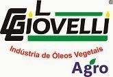 GIOVELLI  INDÚSTRIA DE ÓLEOS VEGETAIS