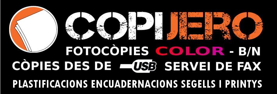 www.copijero.com