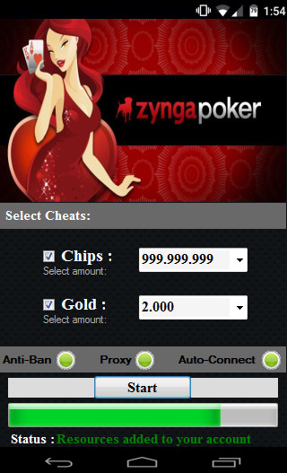 Zynga poker free chips hack iphone ept ceramic poker chips