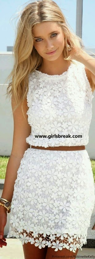 The hottest fashionable clothing for Women www.fashionwebcity.blogspot.com