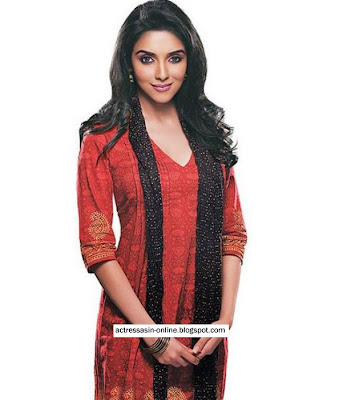 Asin hq photoshoot stills